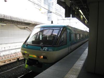 0_20090321_01.jpg