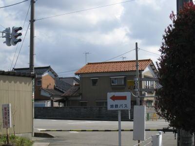 00_20090329_13.jpg