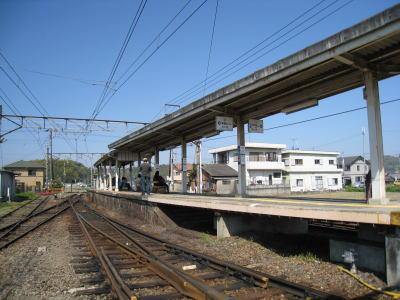 20090411waka02.jpg