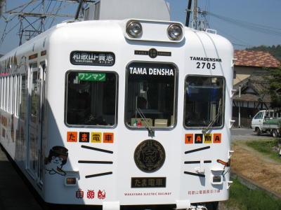 20090411waka04.jpg