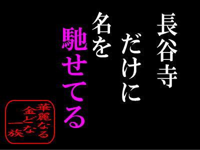 20090411waka21.jpg