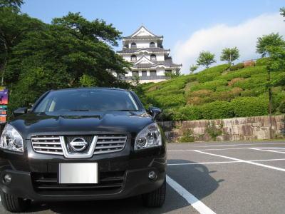 20090606tokuyama07.jpg