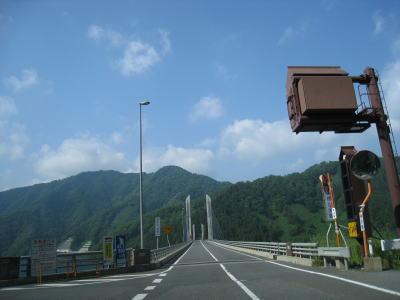 20090606tokuyama11.jpg