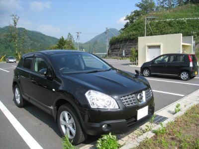 20090606tokuyama12.jpg