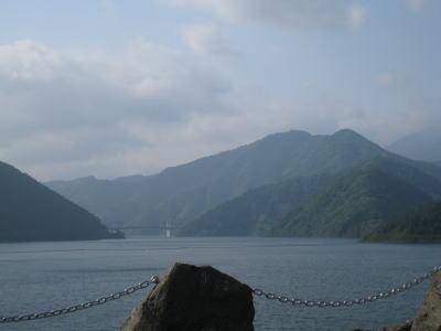 20090606tokuyama26.jpg