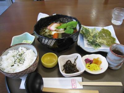 20090606tokuyama28.jpg