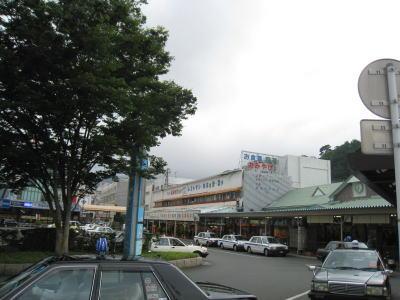 20090718tokyo10.jpg