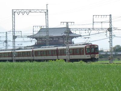 20090823nara06.jpg