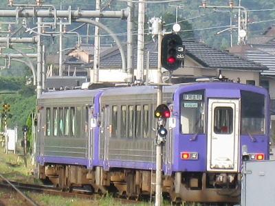 20090823nara30.jpg