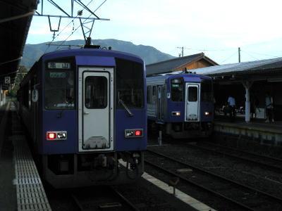 20090823nara32.jpg