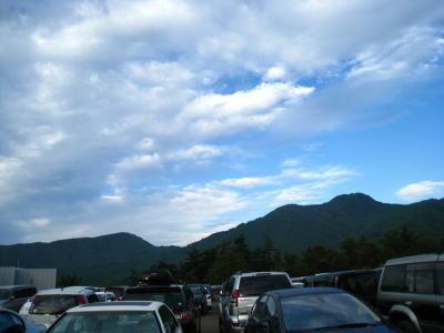 20090913_07.jpg