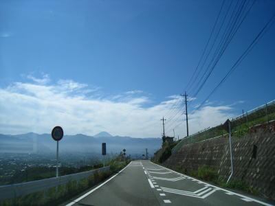20090913_08.jpg