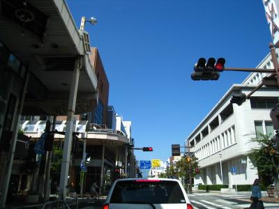 20090913_11.jpg