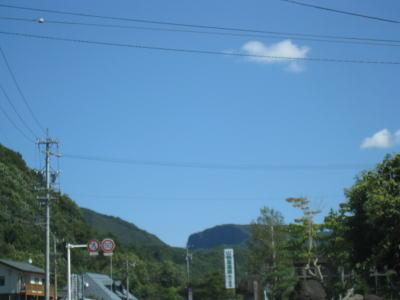 20090913_34.jpg