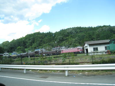 20090913_44.jpg