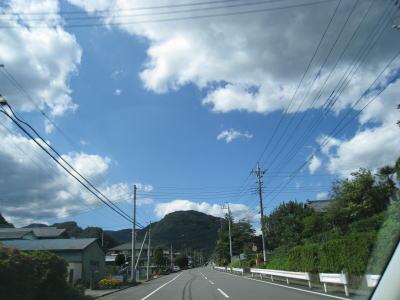 20090913_45.jpg