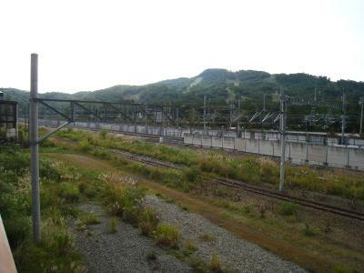 20090913_53.jpg