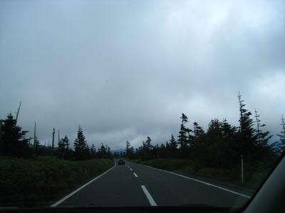 20090914_49.jpg