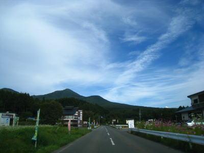 20090914_68.jpg