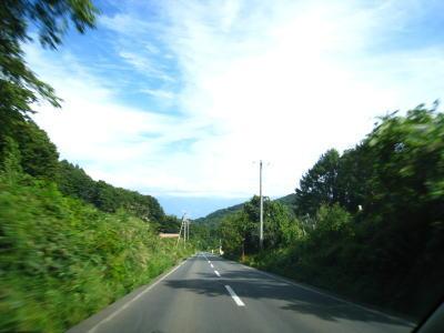 20090914_70.jpg
