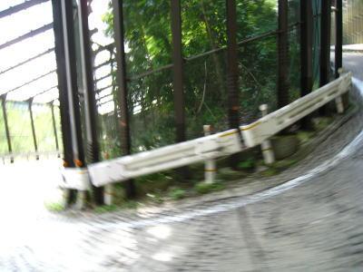 20090914_77.jpg