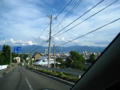 20090914_78.jpg