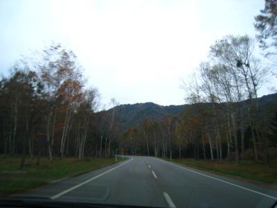 20091026_01.jpg