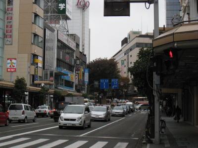 20091112_01.jpg