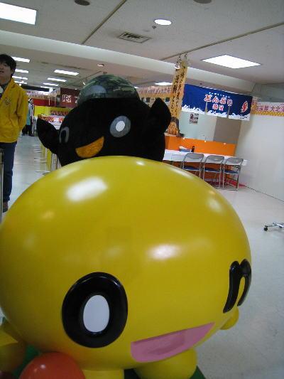20091112_07.jpg