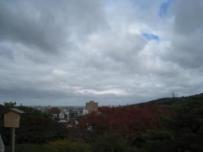 20091112_18.jpg