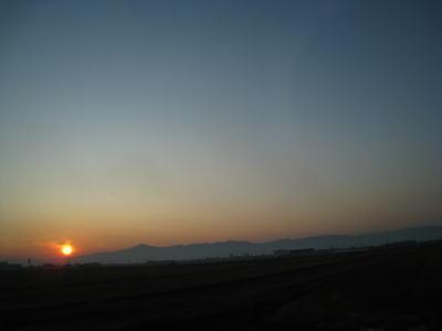20091123_yuyake.jpg