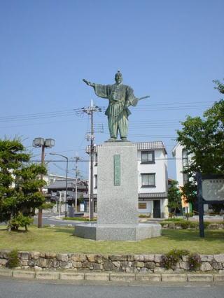 20100322_aduchi.jpg