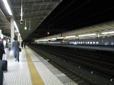 20100326_03.jpg