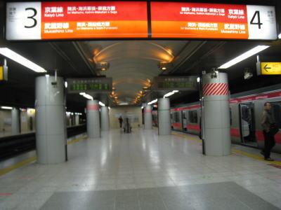 20100326_09.jpg