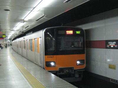 20100328_31.jpg