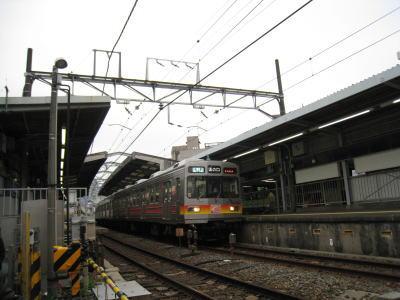 20100328_32.jpg