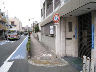 20100328_37.jpg