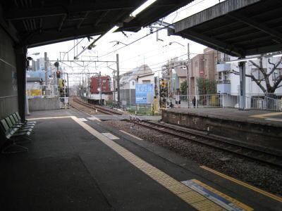 20100328_38.jpg