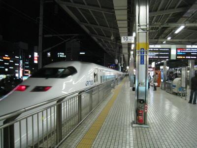 20100328_40.jpg