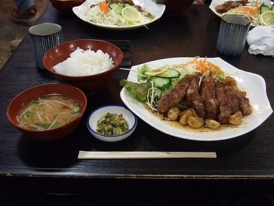 20100407_yuran2702.jpg