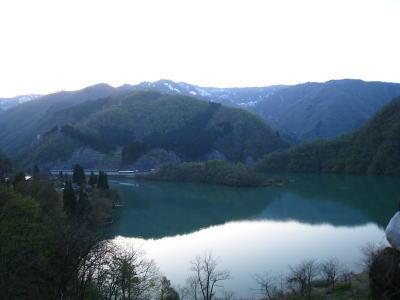 20100501_yuran3303.jpg