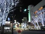 kanazawa_2008020101.jpg