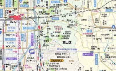 20090210kino01.jpg